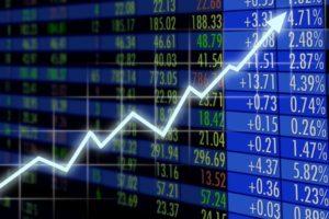 drei Speichen Regel - Finanzmarkt